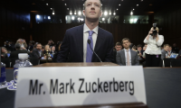 What Data Does Facebook Collect? - What Big Tech Companies Really Know About Us and What To Do About It