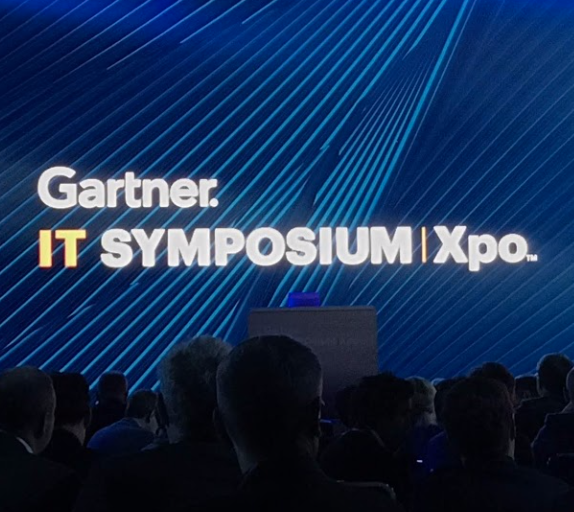 Top 4 CIO Priorities for 2020 – Gartner Symposium